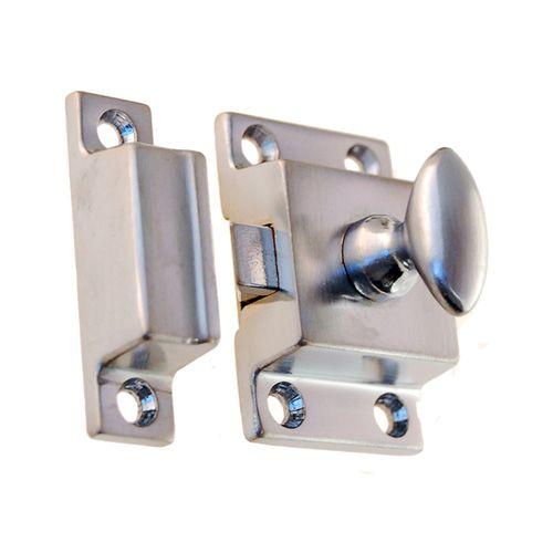 old fashion door knobs photo - 20