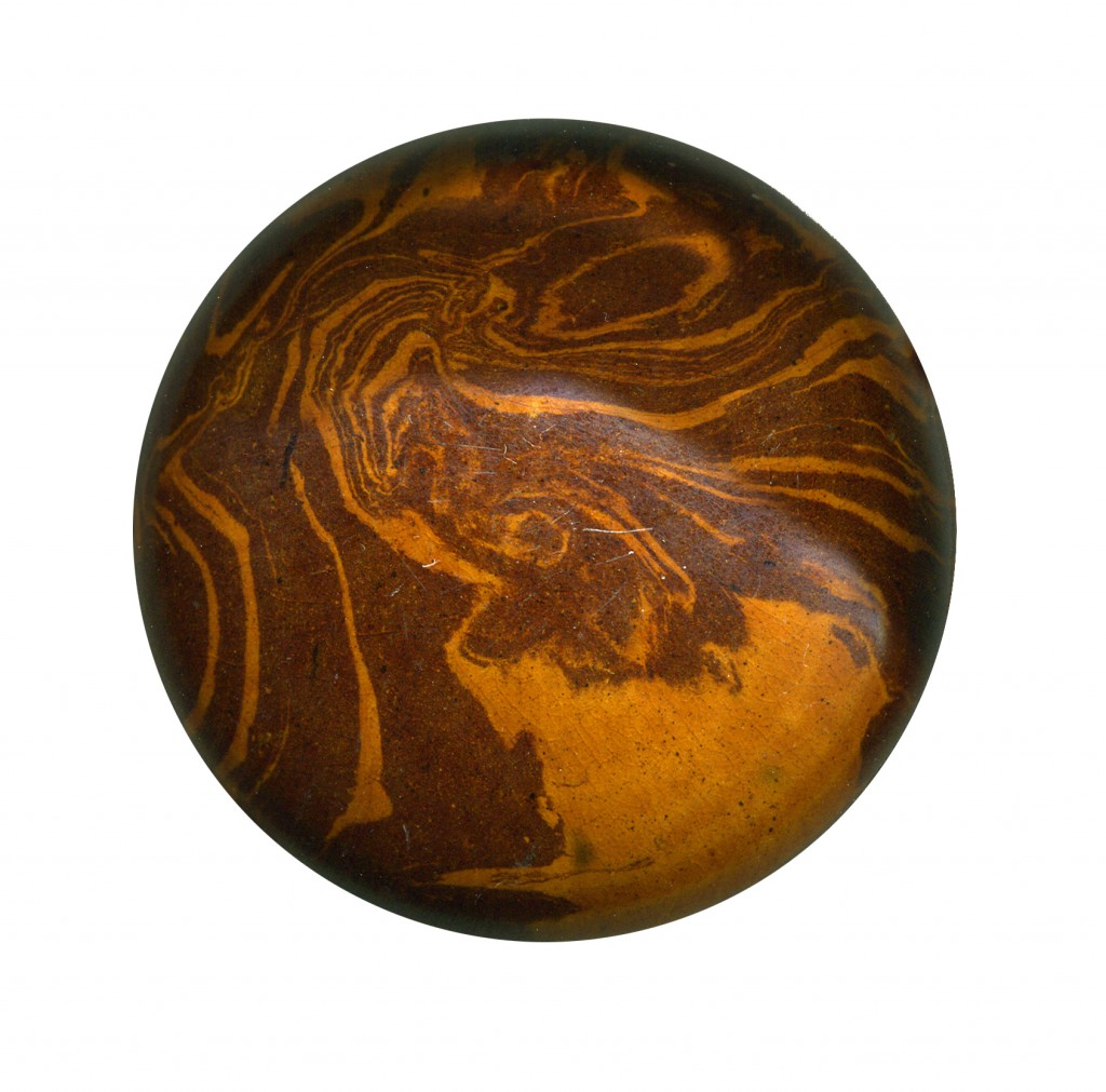 old fashioned door knobs photo - 1