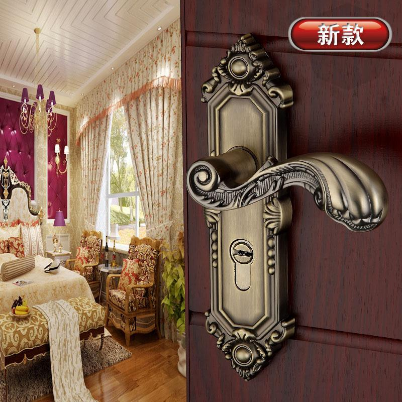old fashioned door knobs hardware photo - 17
