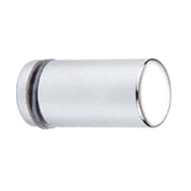 one sided door knob photo - 10