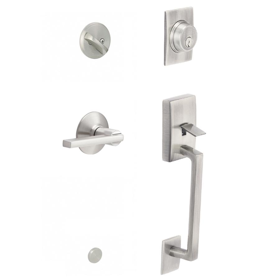 outdoor door knobs photo - 16