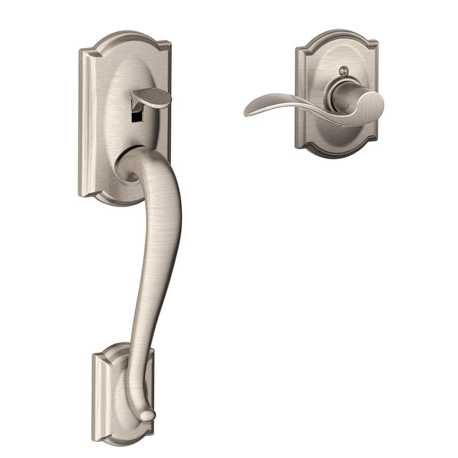 outdoor door knobs photo - 19