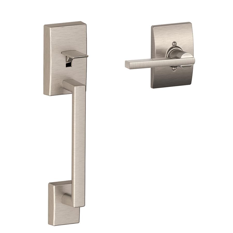 outdoor door knobs photo - 6