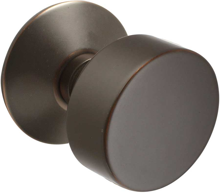 outdoor door knobs photo - 8
