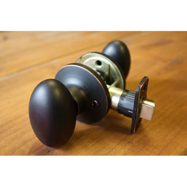 overstock door knobs photo - 2