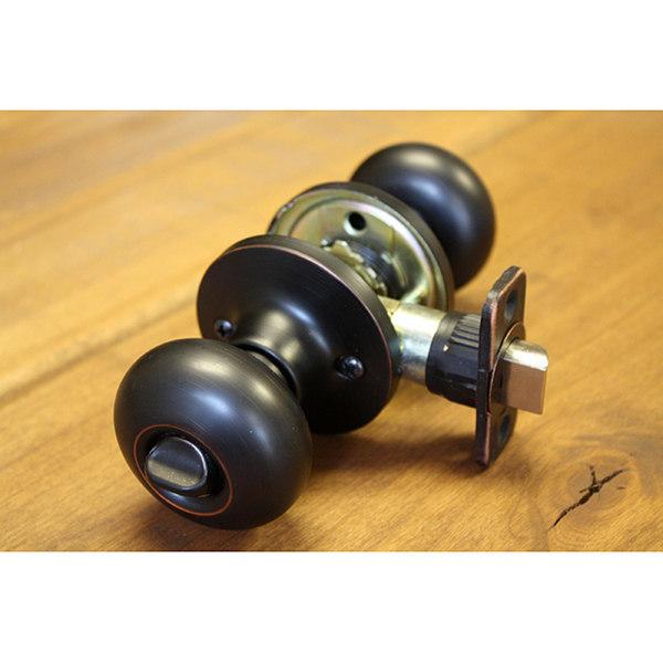 overstock door knobs photo - 6