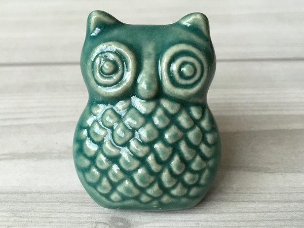 owl door knobs photo - 15