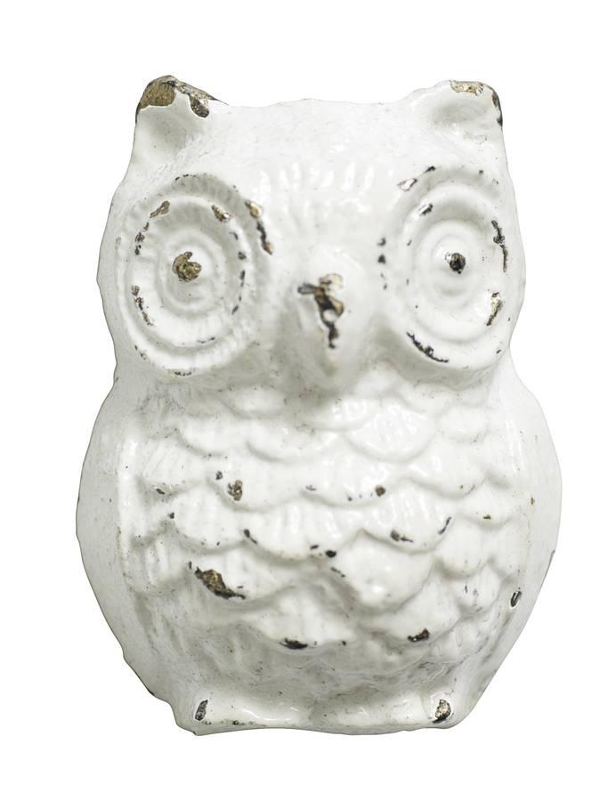 owl door knobs photo - 18