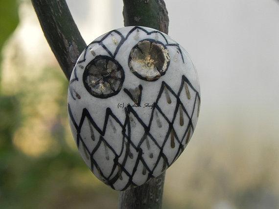 owl door knobs photo - 19