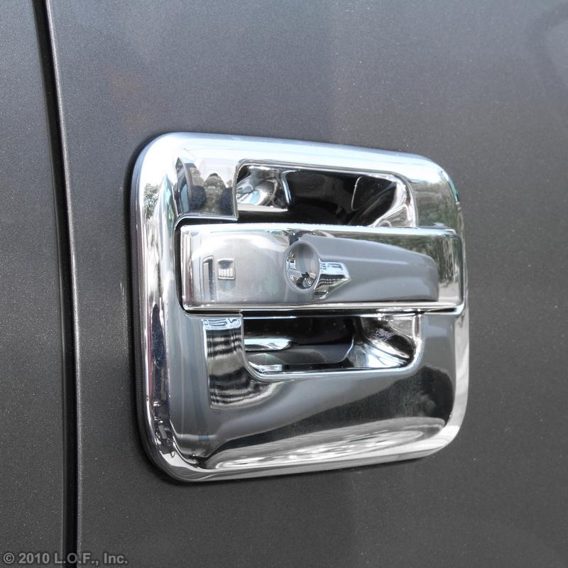 padded door knob covers photo - 16