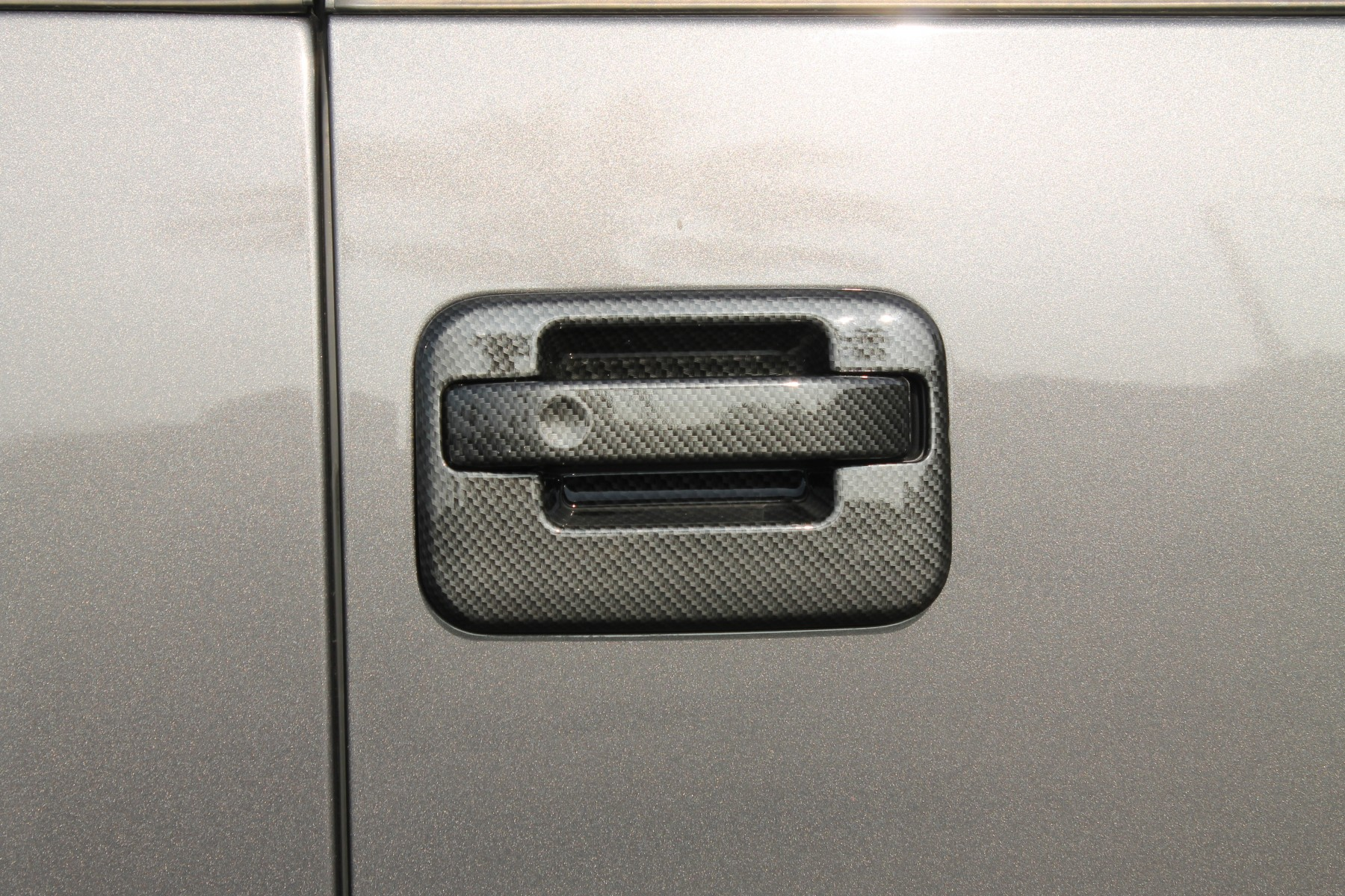 padded door knob covers photo - 8