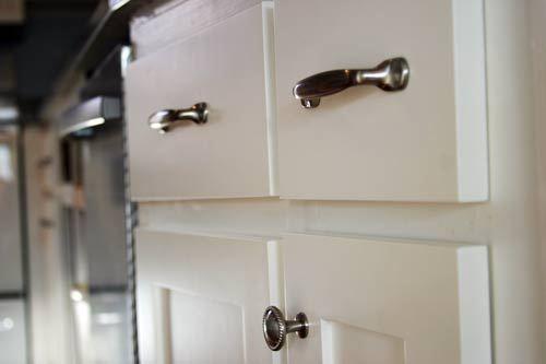 pantry door knobs photo - 20