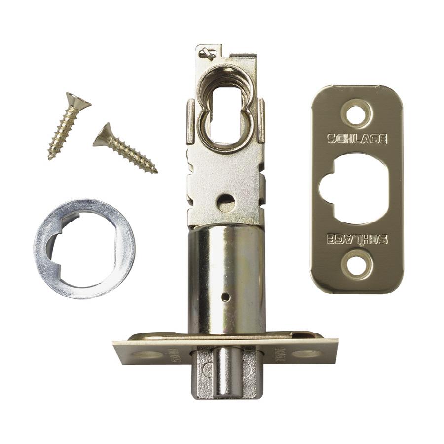 parts of door knob photo - 2