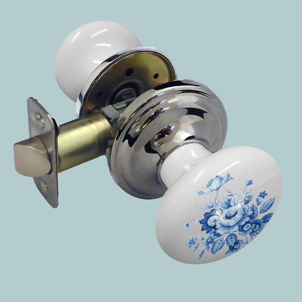 passage door knob sets photo - 8