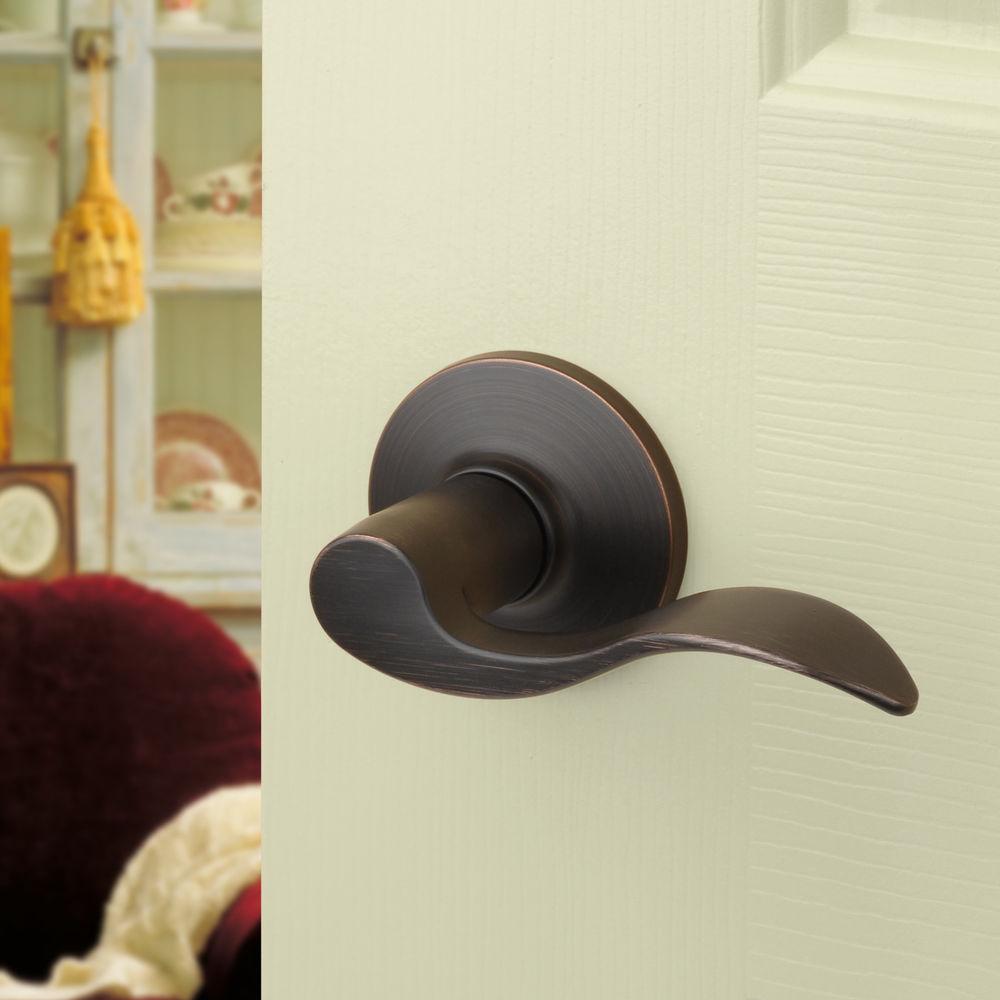 patterned door knobs photo - 12