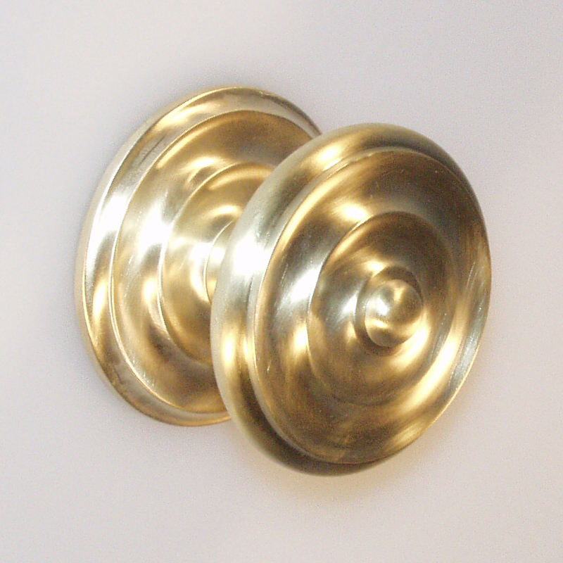 patterned door knobs photo - 13