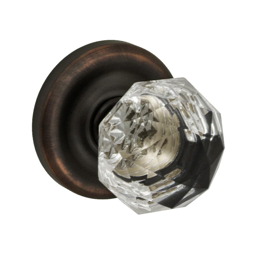 patterned door knobs photo - 20