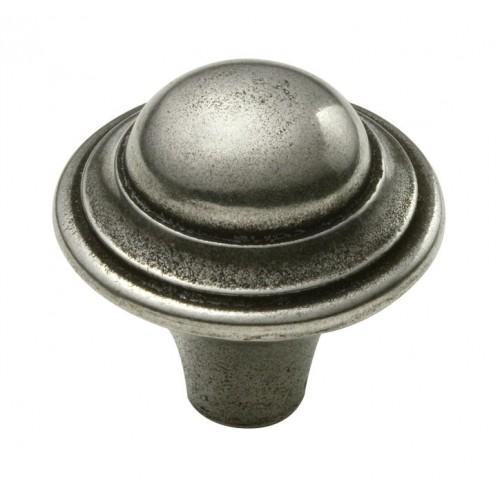 pewter kitchen door knobs photo - 17