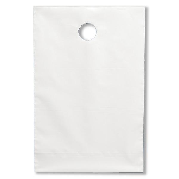 plastic door knob bags photo - 3