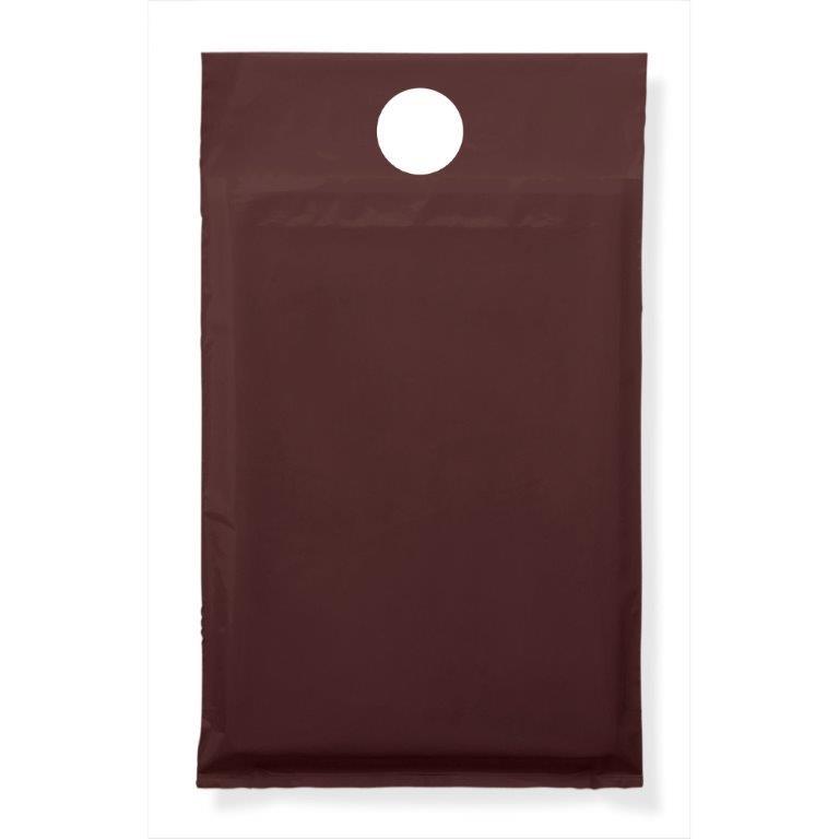 plastic door knob bags photo - 8