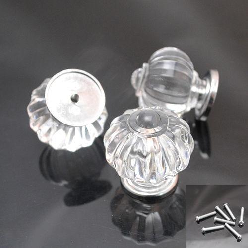 plastic door knobs photo - 6