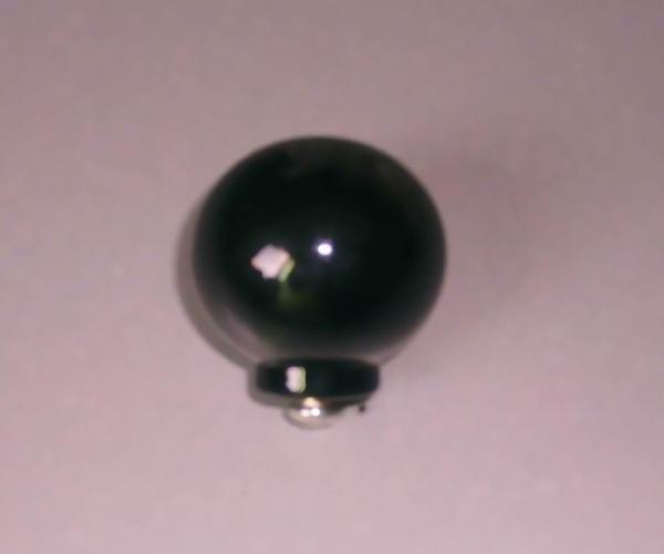 plastic door knobs photo - 7
