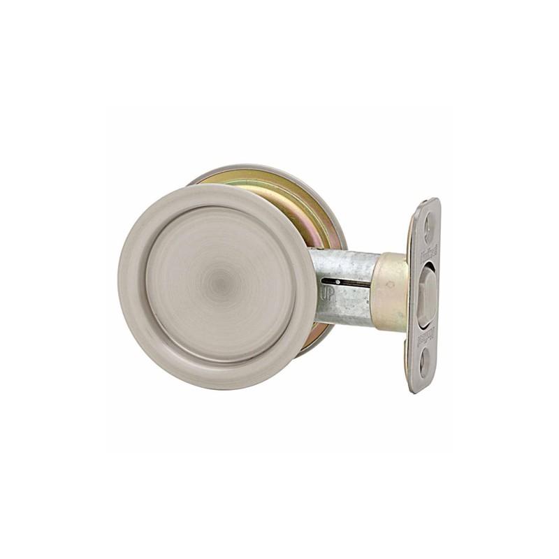 pocket door knob photo - 2