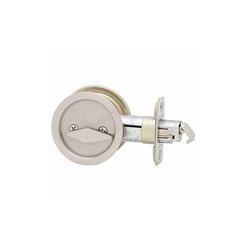 pocket door knobs photo - 10