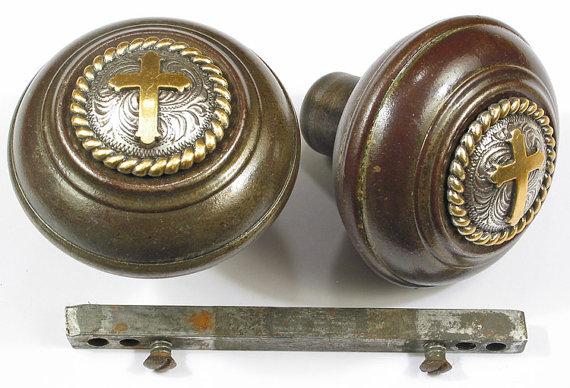 popular door knobs photo - 12