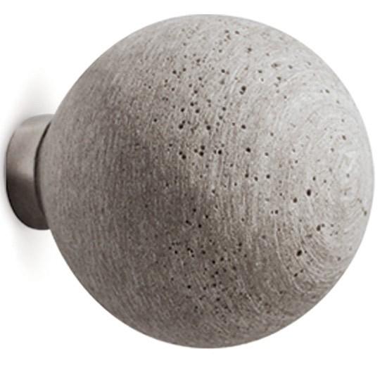 popular door knobs photo - 19