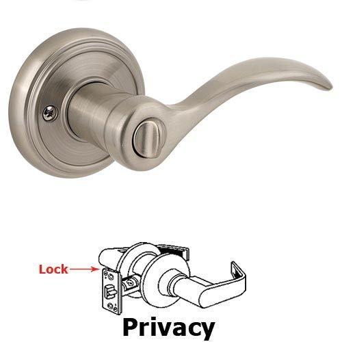 prestige door knobs photo - 10
