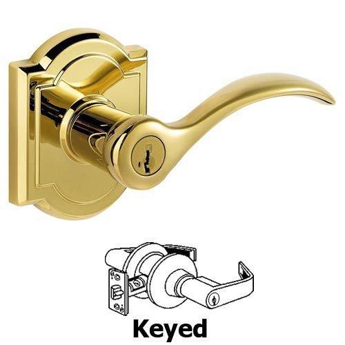 prestige door knobs photo - 12