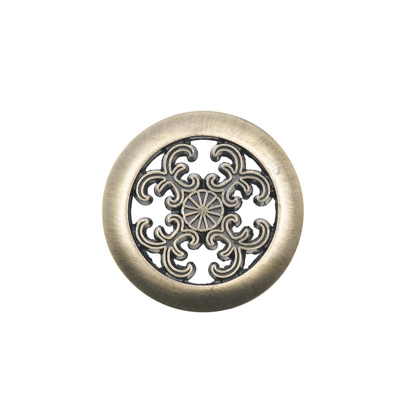 prestige door knobs photo - 15