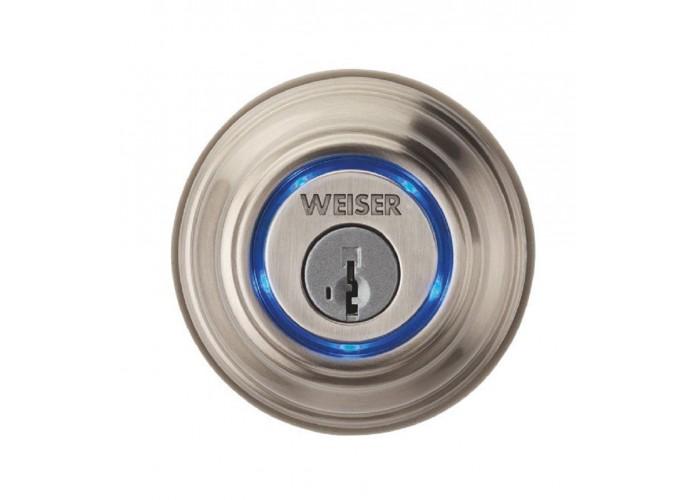prestige door knobs photo - 16