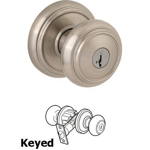 prestige door knobs photo - 2