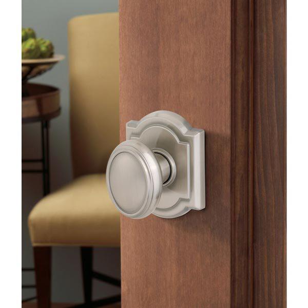 prestige door knobs photo - 20