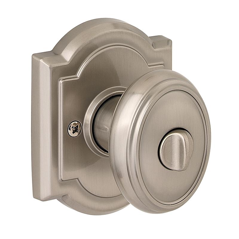prestige door knobs photo - 5