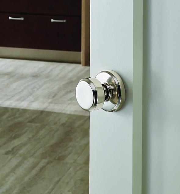 pretty door knobs photo - 1