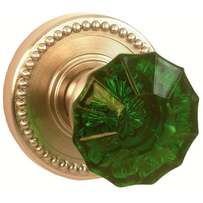 pretty door knobs photo - 18