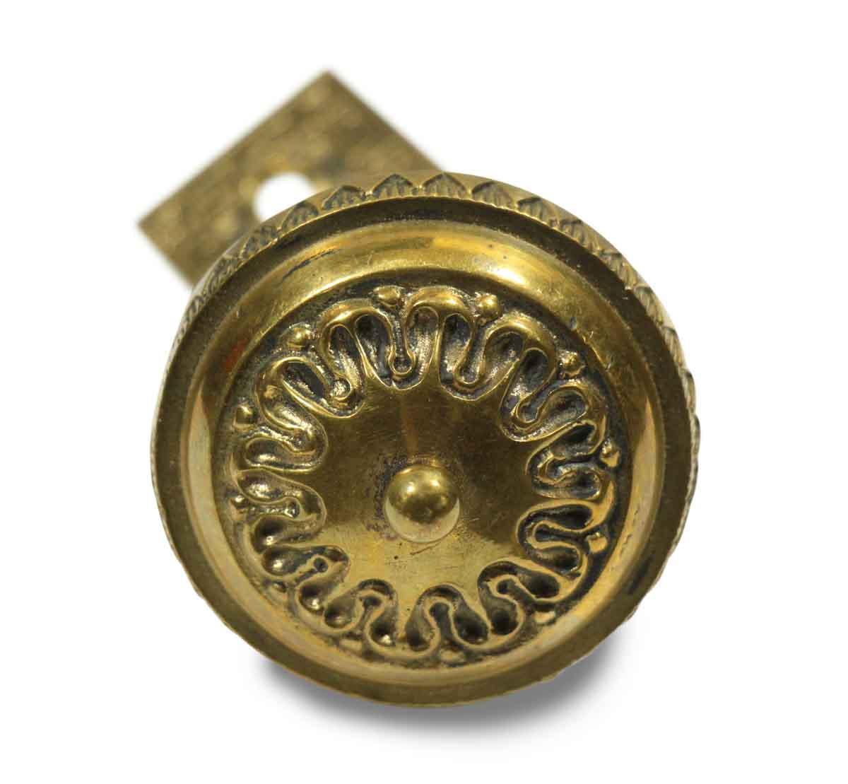 pretty door knobs photo - 19