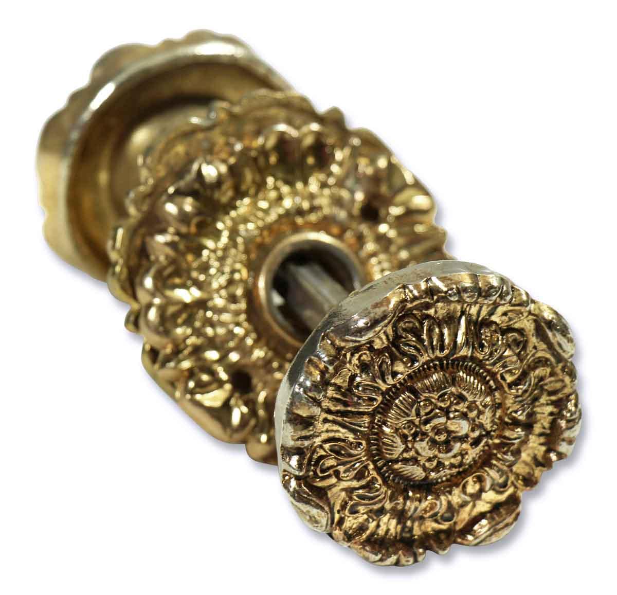 pretty door knobs photo - 6