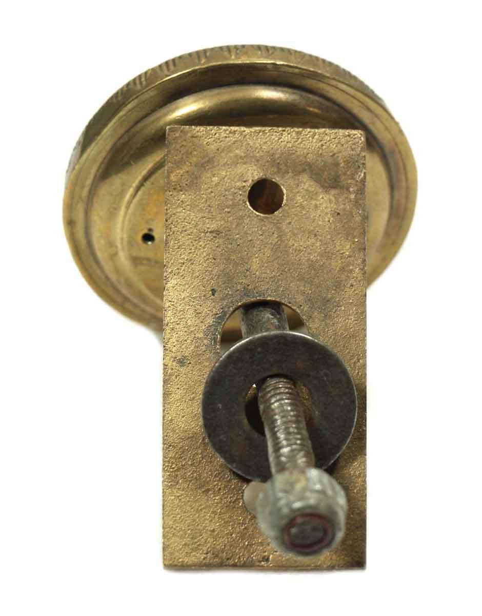 pretty door knobs photo - 8