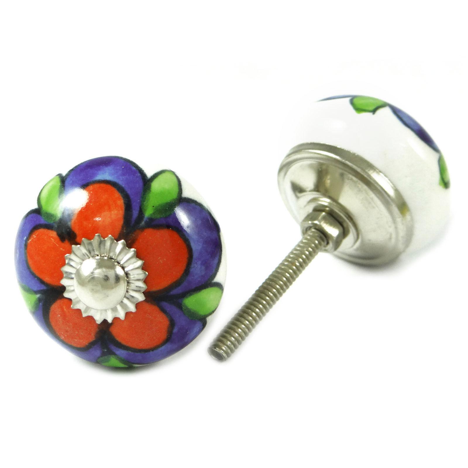 pull door knobs photo - 4