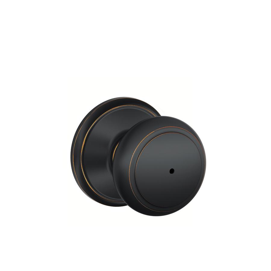 push button lock door knob photo - 19
