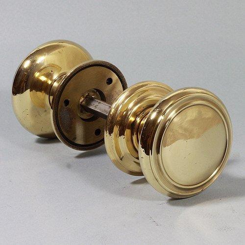 quality door knobs photo - 1