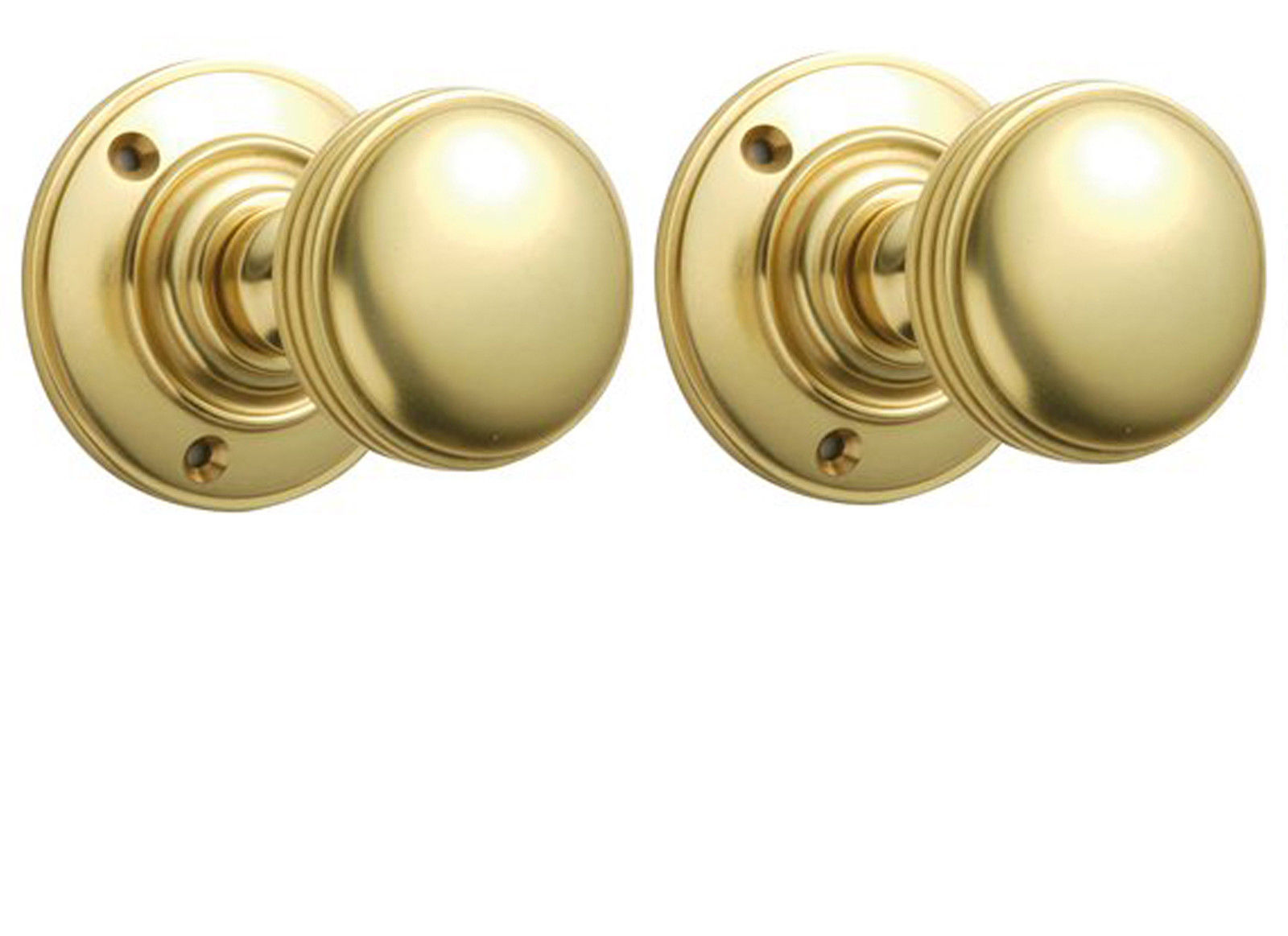 quality door knobs photo - 2