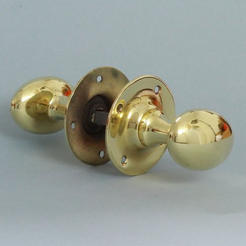 quality door knobs photo - 6