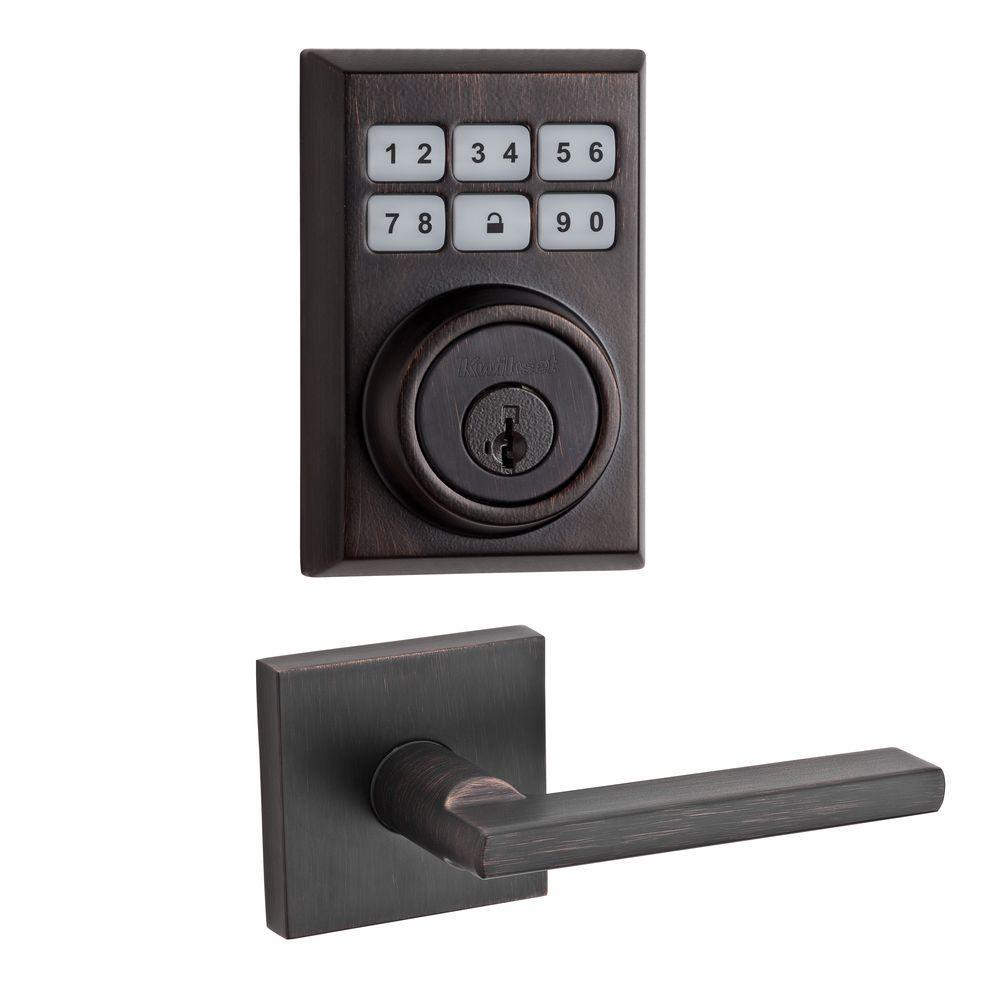 quick set door knobs photo - 15