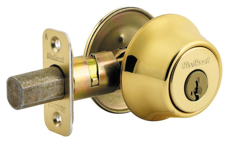 quick set door knobs photo - 16