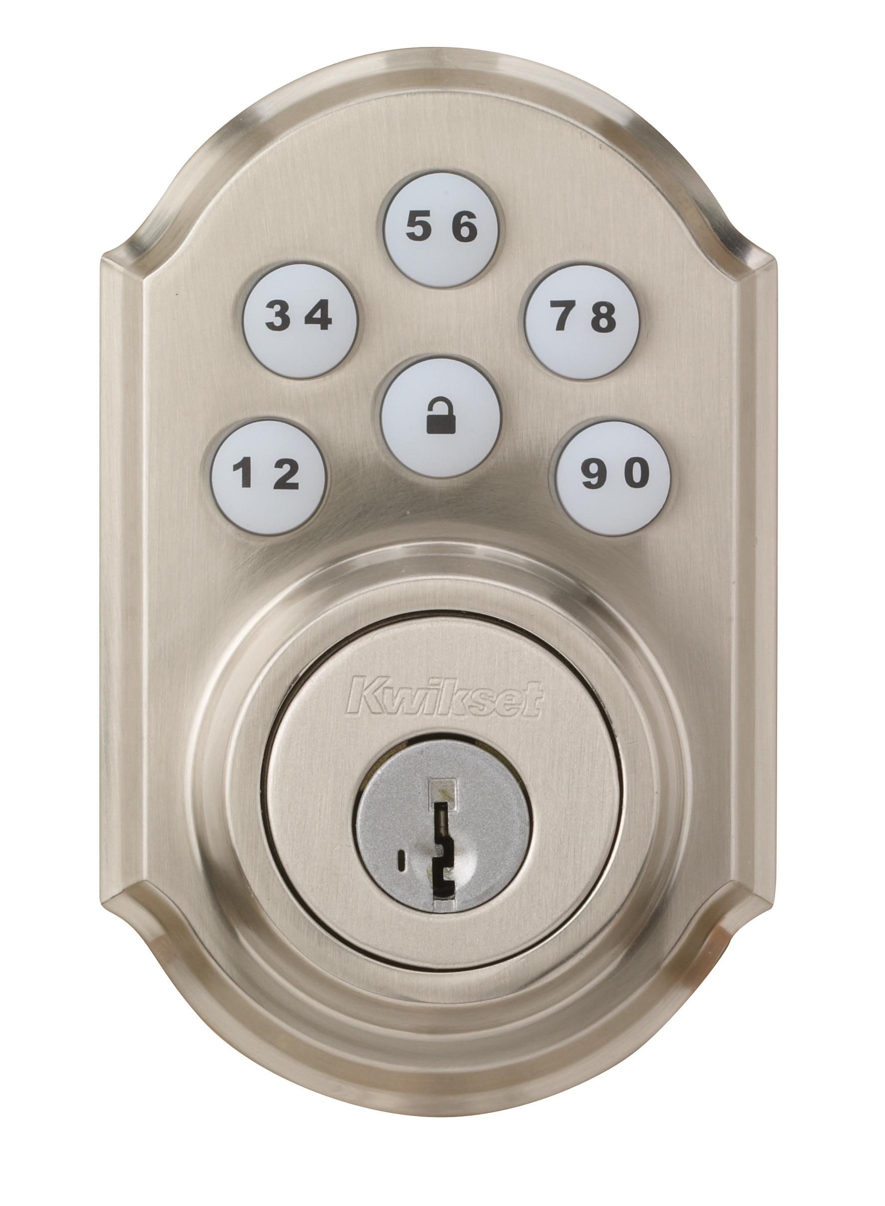quick set door knobs photo - 7